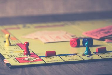 Best Board Games under $30 during COVID-19 lockdown [Updated May]